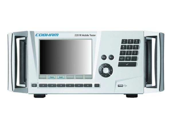 8800S Digital Radio Test Set – WP Diagnostics