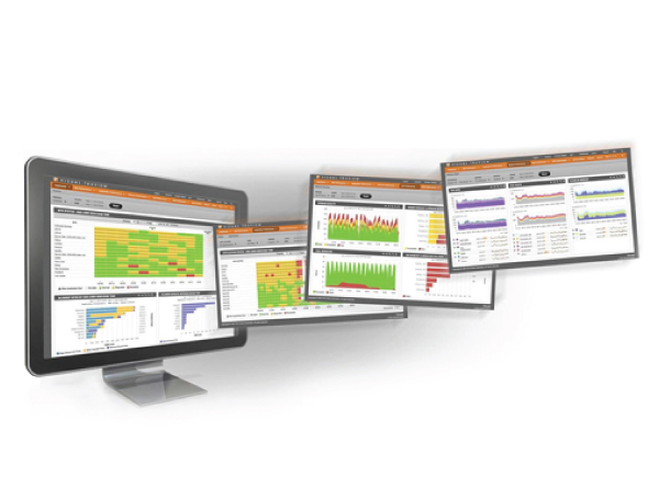 Airmagnet Enterprise Wireless Network Security Wireless