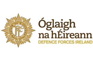 defence-forces