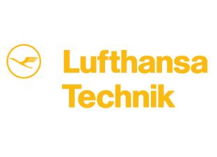 lufthansa-technik