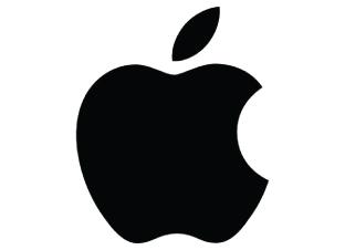 apple-ireland